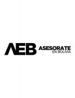 Plataforma de Cursos del Portal AEB